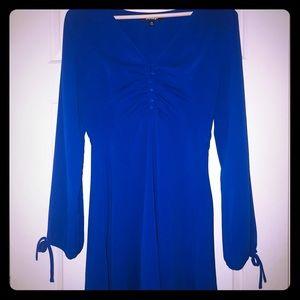 Lulus mini dress size M